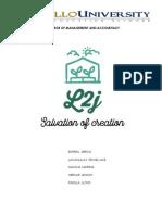 L2J ORGANIC LIQUID FERTILIZER MARKETING PLAN