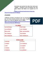 La Liaison- L_élision a2.2