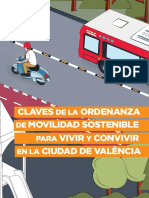 FOLLETO_MOVILIDAD