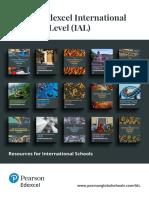PearsonINT-Edexcel-IAL-Resources-Brochure-web.pdf