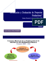 DIAPOSITIVAS Modulo II-Identificacion