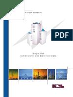NCPP Single Manual