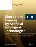 Short-Term Load Forecasting by Artificial Intelligent Technologies.pdf