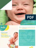 _portugues_BRASIL.pdf