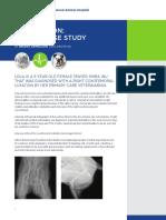 AU 1000_VC 2086 Surgical Case Study