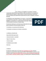EL LIDERAZGO.docx