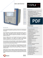 289115987-Tdsc-Tpul420-En.pdf