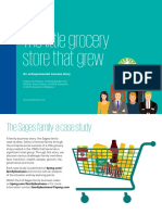 Little Grocery Store That Grew Family Business the Sages Family a Case Study (1)