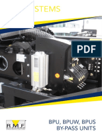 Brochure by-Pass-Units 20160216 en