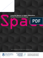 Learning_Spaces_in_Higher_Education_Posi.pdf