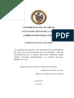 (Culpa)escala culpabilidad (SC 35).pdf