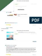 PLEXIGLAS - Significato e Sinonimi Di Plexiglas Nel Dizionario Italiano