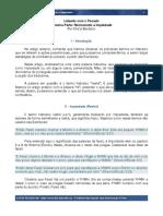 lidandopecado3.pdf