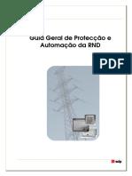 Guia Geral de Regulacao e Automacao v3