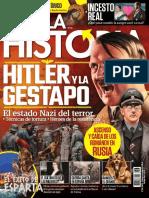 Vive La Historia España