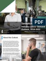 92066-Saskatchewan_Industrial_Labour_Demand_Outlook,_2018-2022.pdf