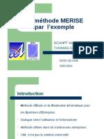 53bbedc511a23.pdf