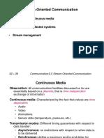 stream-communication.ppt