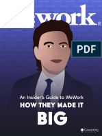 Weworkguide