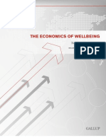 The Economics of Wellbeing-1