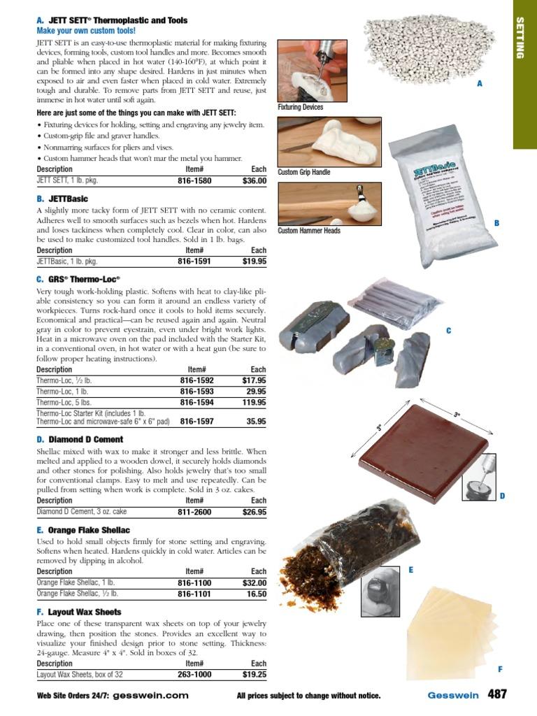 ID x cross,mm 19,3 x 2,4 DIN 3770 material O-ring variable pack EU origin