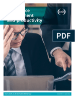 Workplace ill treatment and productivity guide.pdf