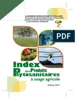 Index Produits Phyto 2017 (2) (1)