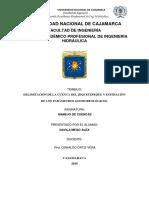 INFORME DE  PARAMETROS CUENCA DEL JEQUETEPEQUE.docx