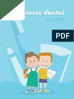 Catalogue Fantasia Dental BADER ENG