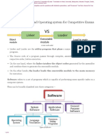 Types-of-Software.pdf