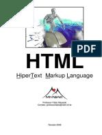 HTML.pdf