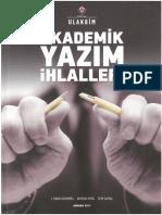 akademik_yazim_ihlalleri-1[1]