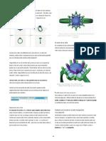 matrix_8_manual_book1[024-077].en.es.pdf
