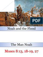 8-Moses 8--Noah and the Flood (1).pptx