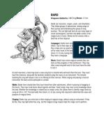 T&T Bard (1).pdf