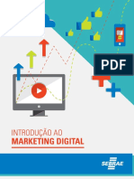 introducao_ao_marketing_digital_serie_1.pdf