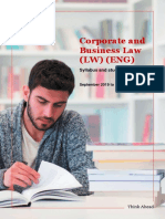 F4 Syllabus .pdf