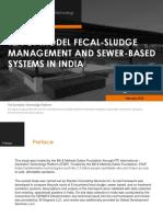 2 14 2019 TEA Report Public Release