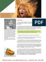Capitulo 10 interacciones (1).pdf