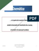 1cinematica16completa.pdf