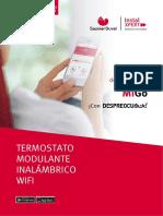 guia-instalacion-migo-b2c-609389.pdf