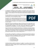 Jaime Santa Cruz Astorqui Parte II