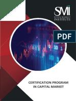 CPCM Brochure
