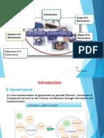 e-governance-170203182226