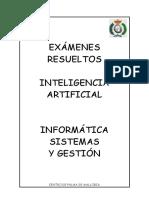 EXÁMENES INTELIGENCIA ARTIFICIAL.pdf