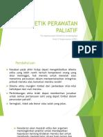 8. Etik Paliatif