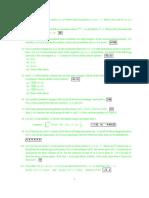 msc19key.pdf