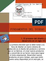 proceso del diseño_EXPO