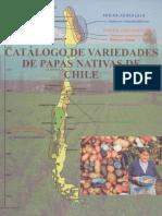 catalogo papas variedades