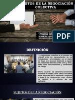 SUJETOS DE NEGOCIACION.pptx
